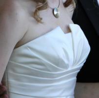 Foto 6 Traum-Brautkleid von LaSposa in TOP-Zustand zu verkaufen!