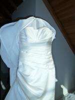 Foto 9 Traum-Brautkleid von LaSposa in TOP-Zustand zu verkaufen!