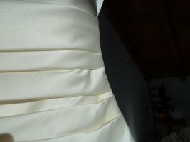 Foto 10 Traum-Brautkleid von LaSposa in TOP-Zustand zu verkaufen!