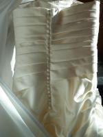Foto 11 Traum-Brautkleid von LaSposa in TOP-Zustand zu verkaufen!