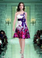 Traum Kleid Abendkleid Juju & Christine Gr.34
