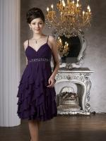 Traum Kleid Abendkleid Juju & Christine.Gr36 NEU