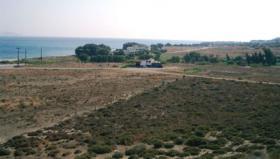 Foto 3 Traumgrundstueck auf Kos/Griechenland