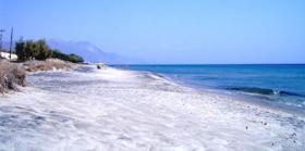 Foto 2 Traumgrundstueck auf Kos/Griechenland