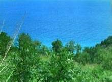 Traumgrundstück auf dem Pilion/Griechenland