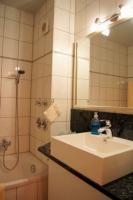 Foto 2 Traumhafte 3 Zimmer in Weilheim
