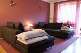 Foto 3 Traumhafte 3 Zimmer in Weilheim