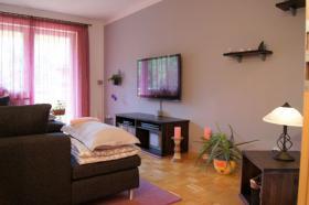 Foto 4 Traumhafte 3 Zimmer in Weilheim