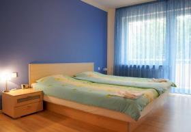 Foto 5 Traumhafte 3 Zimmer in Weilheim