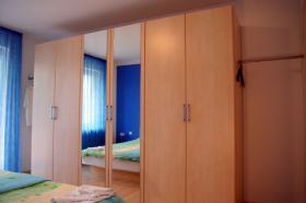 Foto 6 Traumhafte 3 Zimmer in Weilheim