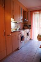 Foto 7 Traumhafte 3 Zimmer in Weilheim