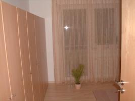 Foto 10 Traumhafte 3 Zimmer in Weilheim