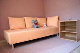Foto 11 Traumhafte 3 Zimmer in Weilheim