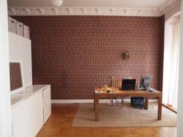 Foto 5 Traumhafte Altbau-Wohnung in Steglitz für ein Jahr zu vermieten