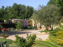 Traumhafte und exklusives Finca Anwesen auf Mallorca zu verkaufen!