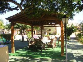 Foto 2 Traumhafte und exklusives Finca Anwesen auf Mallorca zu verkaufen!