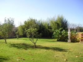 Foto 3 Traumhafte und exklusives Finca Anwesen auf Mallorca zu verkaufen!
