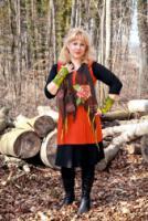 Foto 2 Traumhafte handgenähte Kleider in grossen Grössen  Designunikate günstig