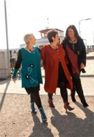 Foto 6 Traumhafte handgenähte Kleider in grossen Grössen  Designunikate günstig