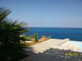 Traumhaftes Anwesen mit Pool am Meer in Hurghada Ägypten