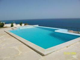 Foto 2 Traumhaftes Anwesen mit Pool am Meer in Hurghada Ägypten