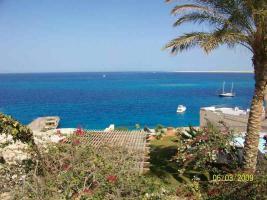 Foto 3 Traumhaftes Anwesen mit Pool am Meer in Hurghada Ägypten