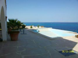 Foto 6 Traumhaftes Anwesen mit Pool am Meer in Hurghada Ägypten