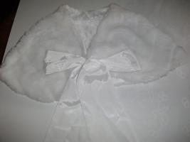 Foto 3 Traumhaftes Brautkleid