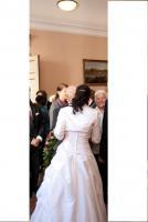 Foto 3 Traumhaftes Brautkleid zu verkaufen