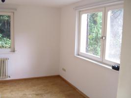 Traumhaftes Einfamilienhaus Freiburg