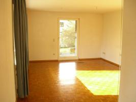 Foto 2 Traumhaftes Einfamilienhaus Freiburg