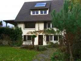 Foto 4 Traumhaftes Einfamilienhaus Freiburg