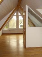 Foto 5 Traumhaftes Einfamilienhaus Freiburg