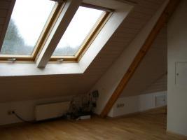 Foto 6 Traumhaftes Einfamilienhaus Freiburg