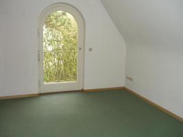 Foto 9 Traumhaftes Einfamilienhaus Freiburg