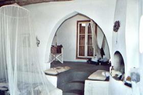 Foto 2 Traumhaus auf der Insel Naxos/Griechenland