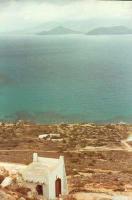 Foto 3 Traumhaus auf der Insel Naxos/Griechenland