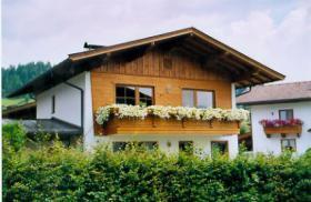 Foto 2 Traumhaus in K�ssen zu vermieten