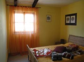Foto 6 Traumhaus mit Meerblick