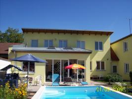 Traumhaus mit Pool ab April 2011