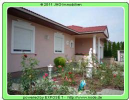 Foto 3 Traumhaus in Ungarn (nahe Budapest)