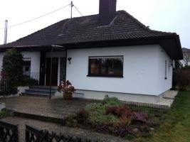 Foto 3 Traumhaus im Westerwald