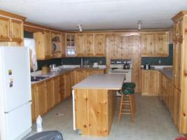 Foto 2 Traumhaus im Yukon, Kanada