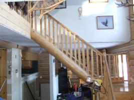 Foto 5 Traumhaus im Yukon, Kanada