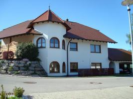 Traumhaus in sonniger und ruhiger Lage