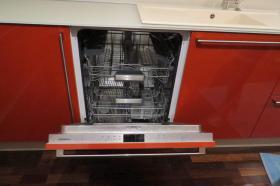 Foto 2 Traumküche zu verkaufen, NP 24.000 EURO!!!!