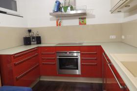 Foto 3 Traumküche zu verkaufen, NP 24.000 EURO!!!!