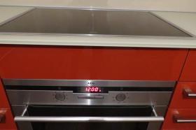 Foto 4 Traumküche zu verkaufen, NP 24.000 EURO!!!!