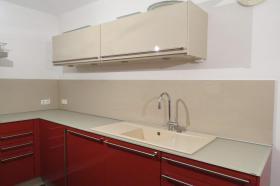 Foto 5 Traumküche zu verkaufen, NP 24.000 EURO!!!!