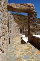 Traumvilla auf Mykonos